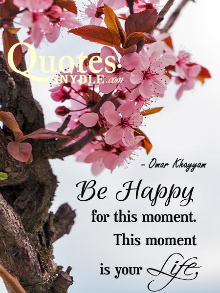 be-happy-quotes-with-image