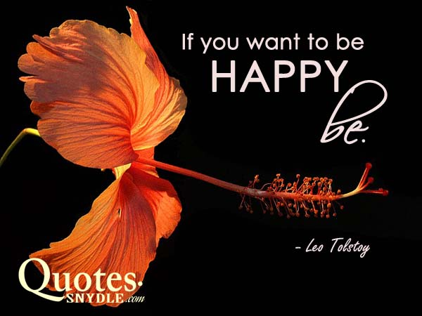 be-happy-quotes-with-picture