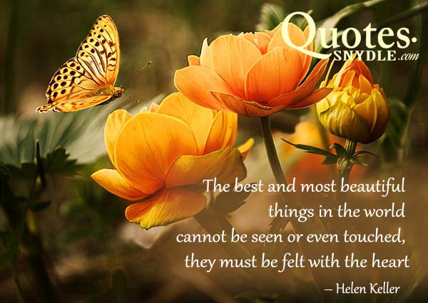 beautiful-inspiring-quotes