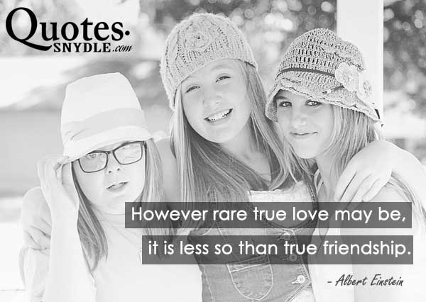 best-friends-quotes-picture