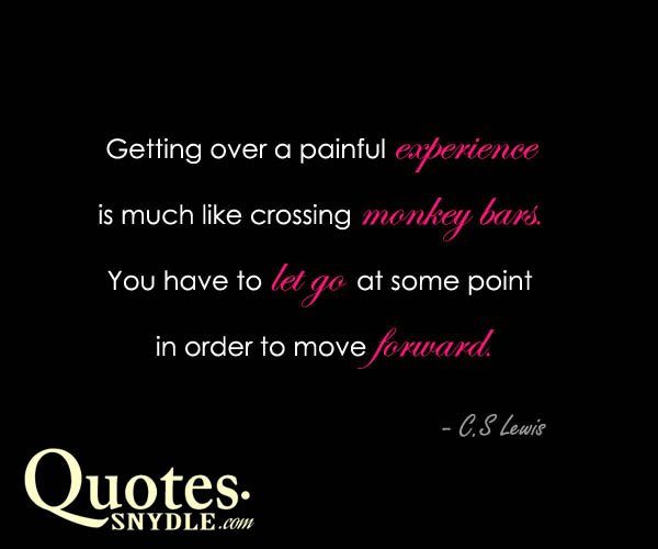best-moving-on-quotes-picture