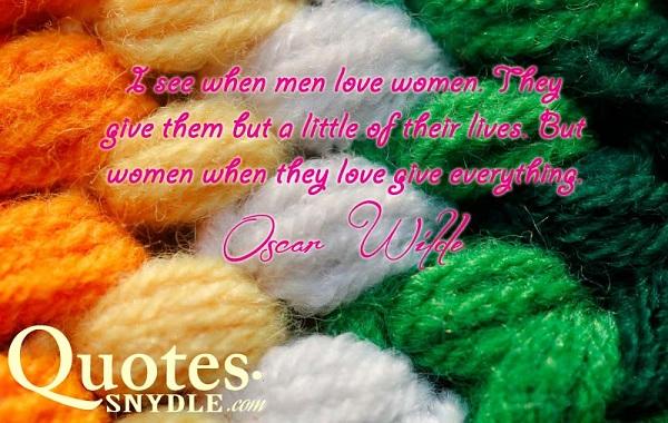 boyfriend quotes 1