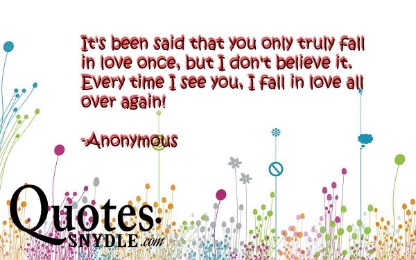 boyfriend quotes 11