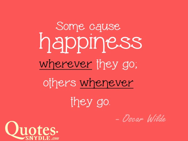 brainy-happiness-quotes