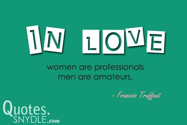 brainy-love-quotes