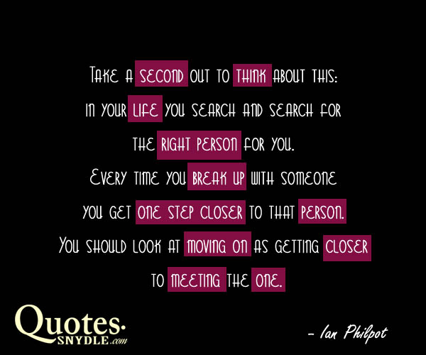 cute-moving-on-quotes