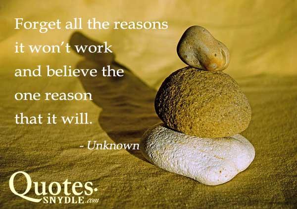 encouraging-quotes-picture