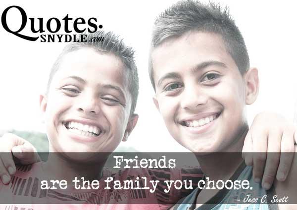 famous-friendship-quotes-picture