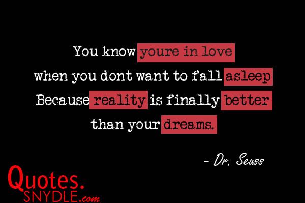 famous-love-quotes-for-boyfriend