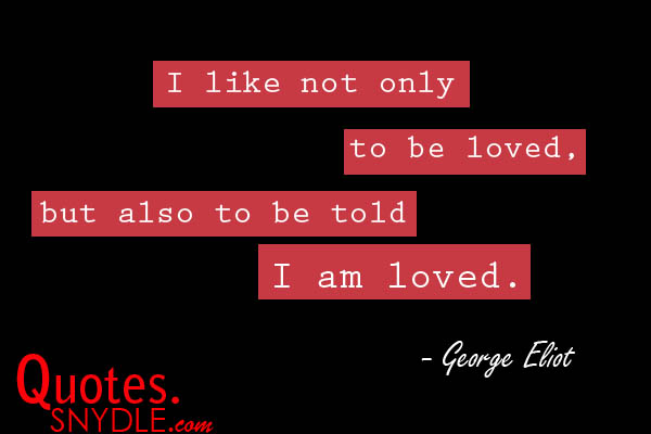 famous-love-quotes-for-him