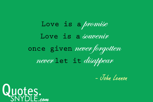 Love Quotes For Him Famous : 41 Sweet Love Quotes for Him with Pictures - Quotes and Sayings