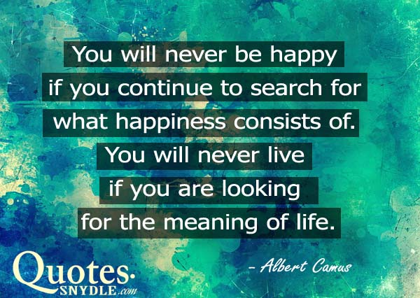finding-happiness-quotes-image
