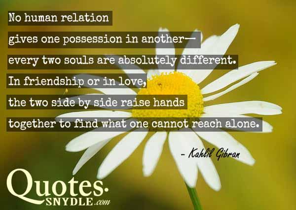 friendship-best-quotes