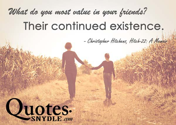 friendship-forever-quotes