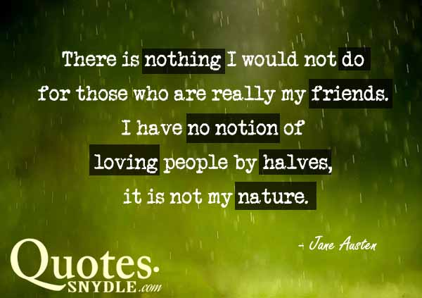 friendship-image-quotes
