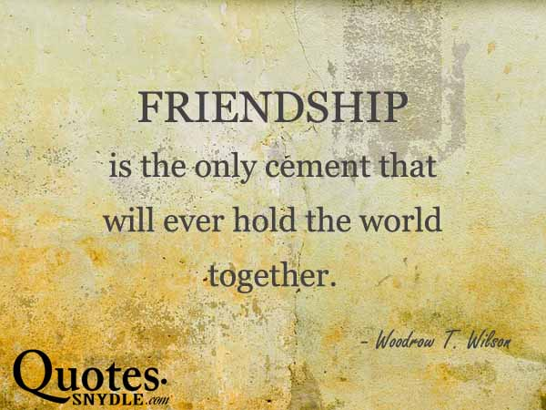 friendship-picture-quotes