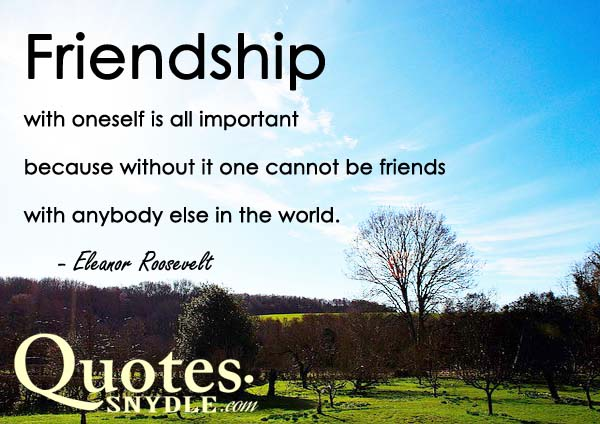 friendship-quotes-and-sayings