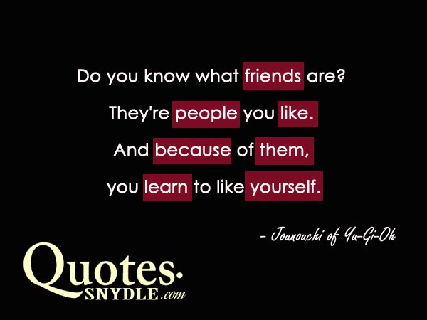 friendship-quotes-images-01