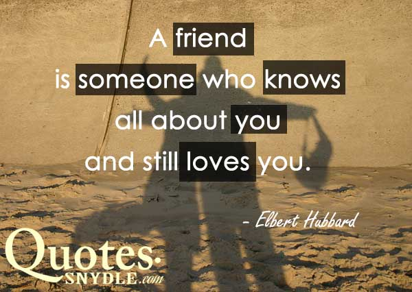 friendship-quotes-picture