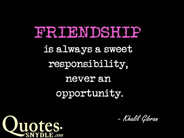 friendship-quotes-with-images