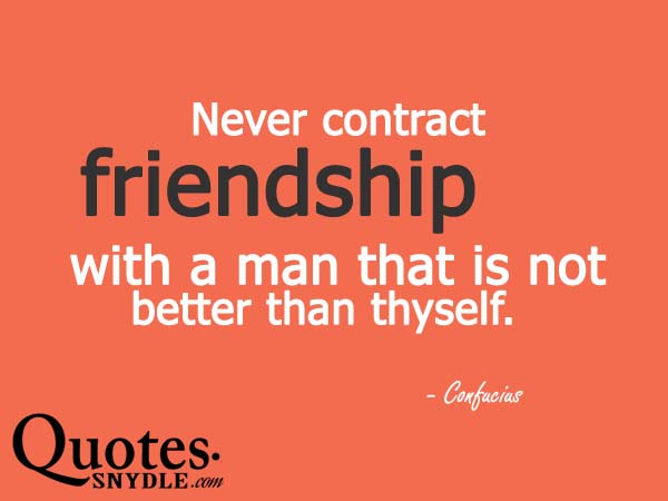 friendship-quotes-with-picture-01