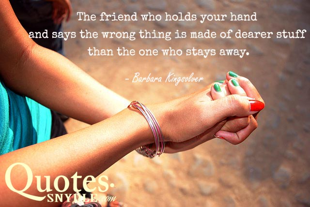 friendship-quotes-with-picture
