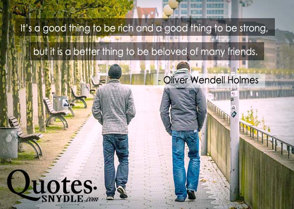 friendship-sayings-with-image