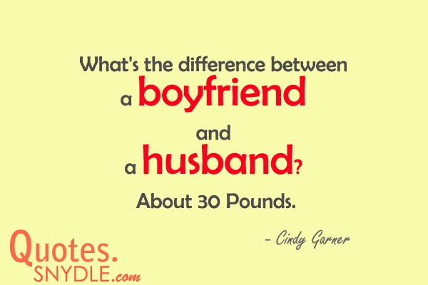 funny-love-quotes-for-him-02