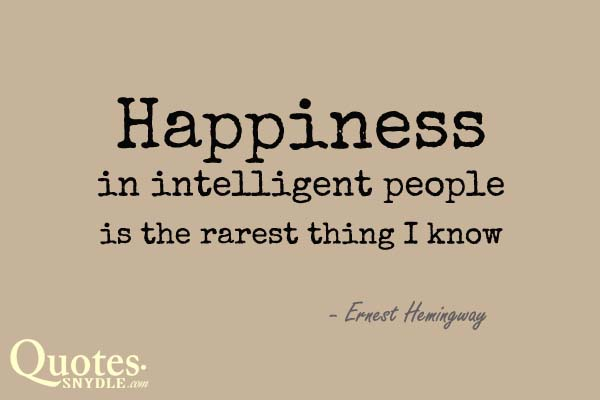 happiness-image