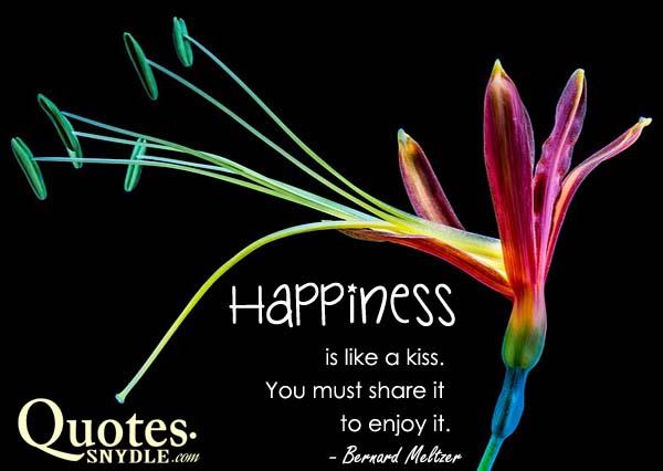 happiness-is-like-a-kiss