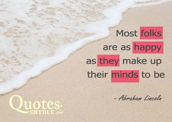happiness-picture-quotes