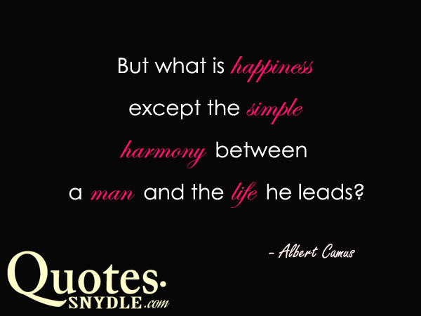 happiness-quotes-images