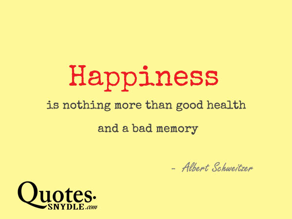 happiness-quotes-picture-quotes