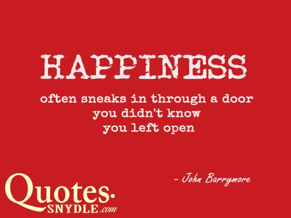 happiness-quotes-picture