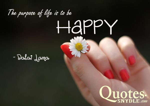 happiness-quotes-with-images