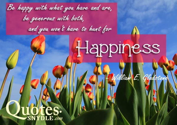 happiness-quotes-with-picture
