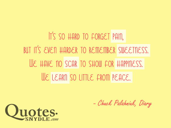 happiness-sayings-picture