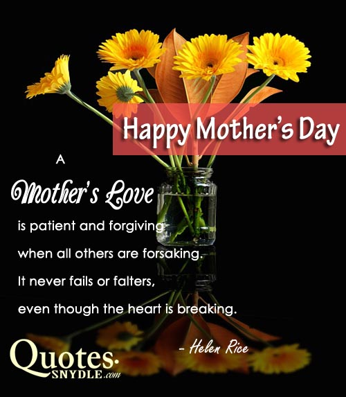 happy-mothers-day-quotes-01