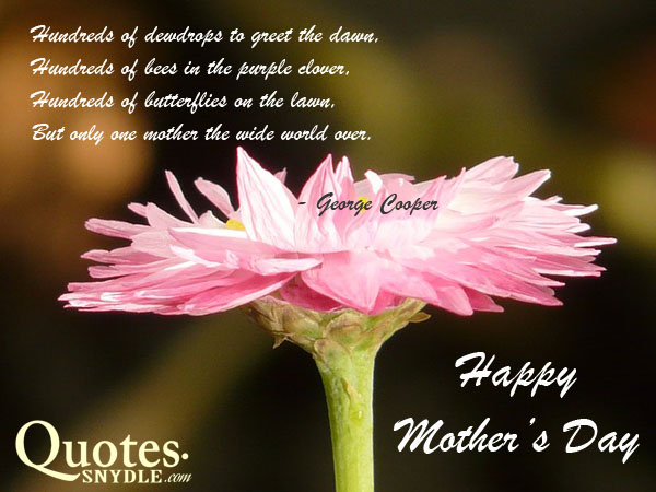 happy-mothers-day-quotes-02