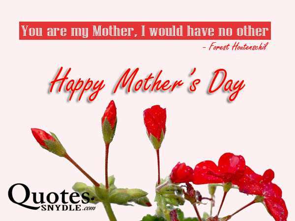 happy-mothers-day-quotes-card