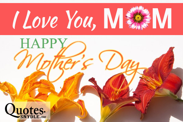 happy-mothers-day-quotes