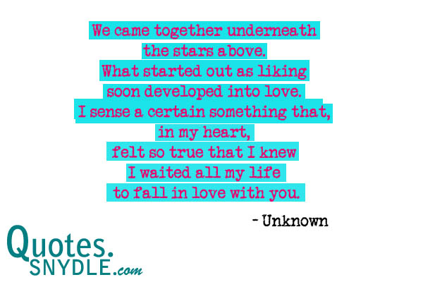 i-love-you-quotes-for-him