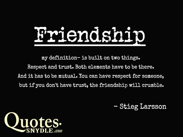 inspirational-friendship-quotes-picture