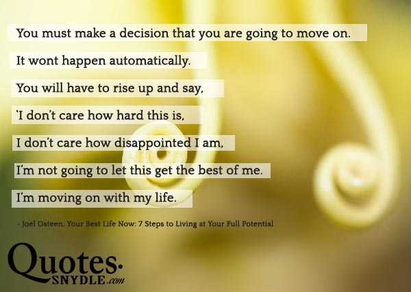 inspirational-moving-on-quotes