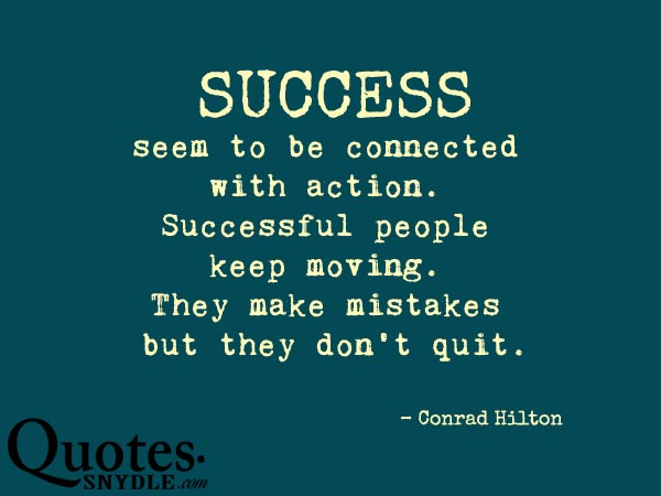 inspirational-quotes-for-success