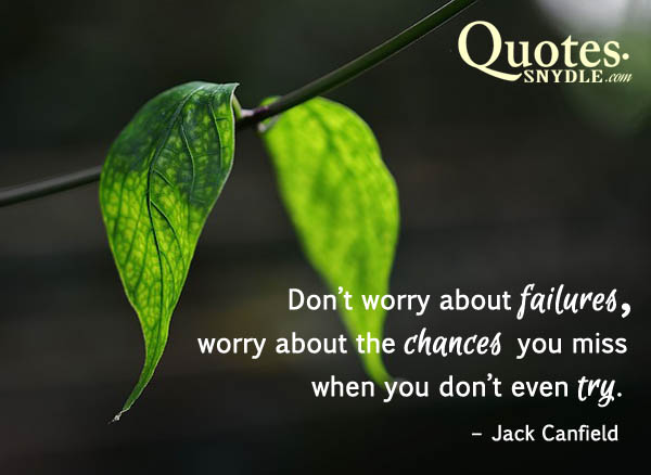 inspirational-quotes-image