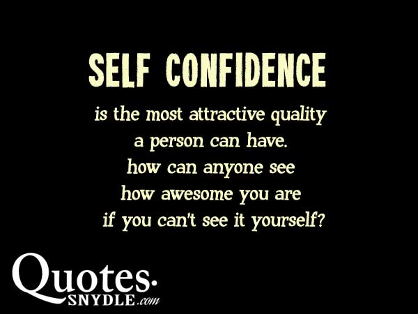 inspirational-quotes-on-confidence