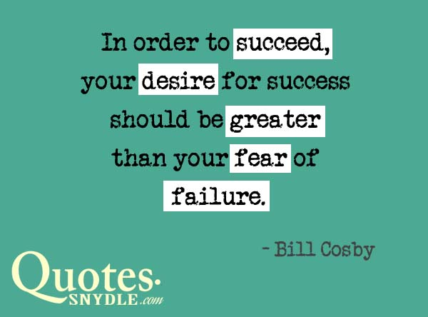 inspirational-quotes-picture