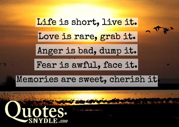 life-quotes-picture-inspirational