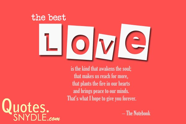 love-quotes-by-famous-people